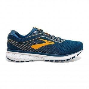 Chaussures de Running Femme Brooks Ghost 12